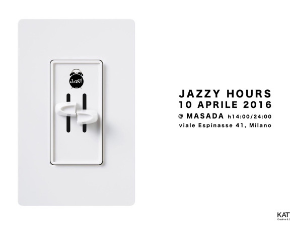 flyer_front_jazzyhours002
