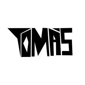 tomas_logo_001