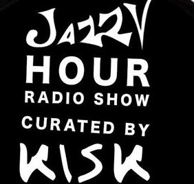 Jazzy radio