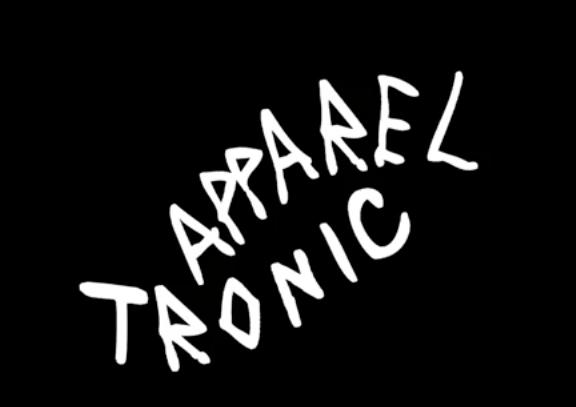 Apparel Tronic logo