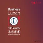 rosso_business_digital_banner_640x640_ognigiorno