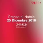 rosso_natale_instgram_640x640