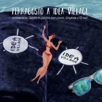 idea-evento-fb