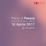 rosso_pasqua_inst