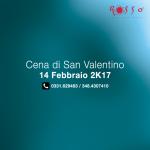 rosso_sanvalentino_640x640