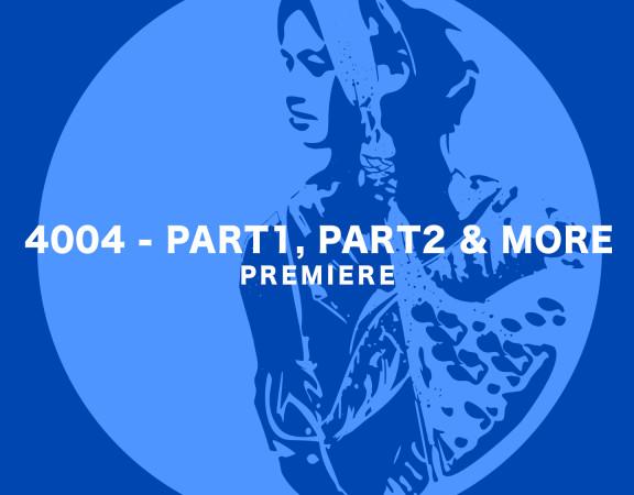 kattelan_premiere_4004_nomada_records