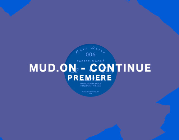 kattelan_premiere_mud-on