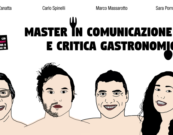 master-banner-newsletter-web