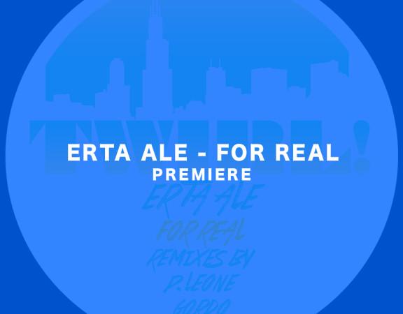 erta_kattelan_premiere