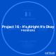 KATTELAN_PREMIERE_Project 16 - It's Alright It's Okay