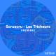 KATTELAN_PREMIERE_Scruscru-Les_Tricheurs