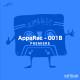 KATTELAN_PREMIERE_APPAREC_001B
